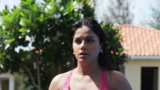 Jagath Jenthri