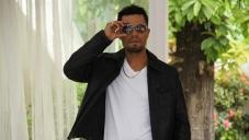 Randeep Hooda still from John Day