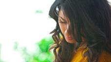 Shraavya Reddy in Telugu Movie Eyy