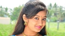 Tejaswini in Kannada Film Nandagokula