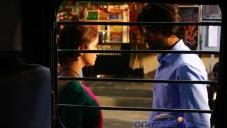 Actor Sharwanand & Actress Anaika Soti in Satya 2
