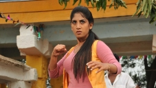 Actress Ayesha in Film Sidilamari