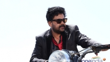 Dileep in Malayalam Movie Sringara Velan