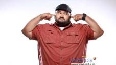 DJ Sekhar Menon in Malayalam Movie Thakkali