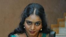 Jayavani at Minugurulu Audio Launch Function