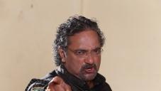 Joy Mathew in Malayalam Movie Sringara Velan