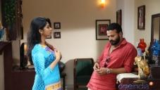 Malayalam Movie Punyalan Agarbathis