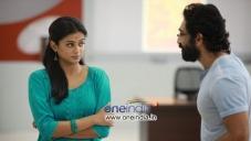 Priyamani in Malayalam Movie The True Story