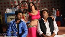 Prem, Rangayana Raghu in Kannada Movie Dasavala