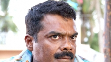 Ravi Kale in Khatarnak - Umesh Reddy's Alive Story