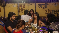Satya 2 Movie Picture