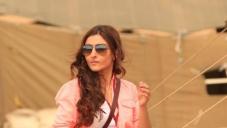 Soha Ali Khan plays a reporter role in film War Chhod Na Yaar