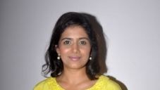 Sonali Kulkarni takes The Good Road to the Academy Awards