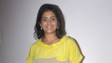 Sonali Kulkarni talks about Indias official Oscar entry for film The Good Road
