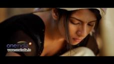 Sruthi Hariharan in Kannada Film Lucia