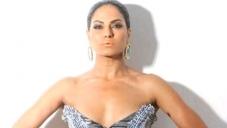 Super Model - Veena Malik Look