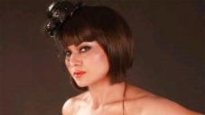 Veena Malik Supermodel Leaked Pictures