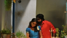 Vijay Sethupathi, Nandita