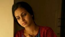 Abhinaya in Malayalam Movie 1 by Two