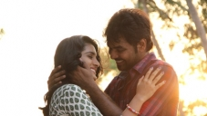 Actor Jai, Actress Niveda Thomas Images