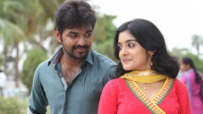 Actor Jai, Actress Niveda Thomas