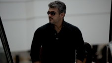 Ajith New Pictures