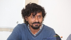Deva at Huchudugaru Film Promotes