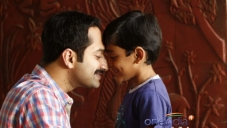 Fahad Fazil in Malayalam Movie 1 by Two