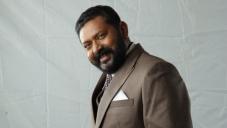 Lal in Malayalam Movie Kadhaveedu