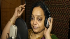 Manjula Gururaj