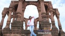 Prem in Kannada Movie Dasavala