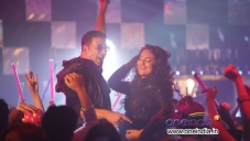 Sonakshi Sinha & Akshay Kumar in Party All Night Song