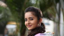 Actress Bhama in Movie Ambara