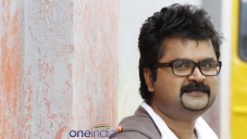 Anoop Menon in Malayalam Movie Pattam Pole