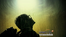 Arya in Tamil Movie Irandam Ulagam