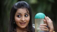 Bhama in Kannada Movie Ambara