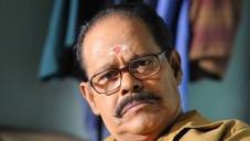 Innocent in Malayalam Movie Geethanjali