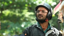 Jayasurya in Malayalam Movie Seconds