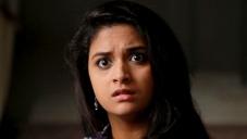 Keerthi Menaka in Malayalam Movie Geethanjali