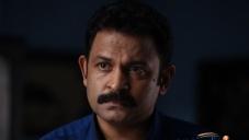 Krishna Kumar in Malayalam Movie Vishudhan