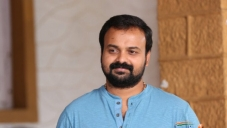 Kunchako Boban in Malayalam Movie Vishudhan