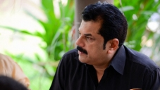 Mukesh in Malayalam Movie Mannar Mathai Speaking 2