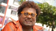 Sadhu Kokila in Kannada Movie Chaddi Dosth