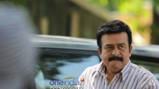 Saikumar in Malayalam Movie Mannar Mathai Speaking 2