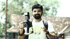 Vinay Forrt in Malayalam Movie Seconds