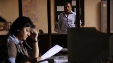 Kannada Movie Gharshane