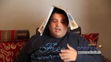 Krishnudu stills from Crazy Boys Movie