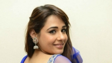 Mandy Takhar at Biriyani Audio Launch