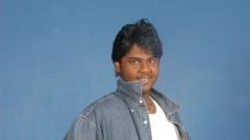 Shanmuga Pandian
