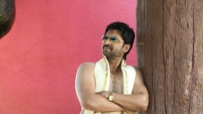 Sumanth still from Emo Gurram Egara Vachu Movie